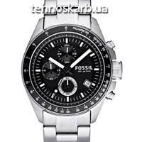 Часы Citizen gn-4w-s