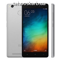 Xiaomi redmi 3 pro 3/64gb