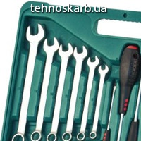 Набор инструментов King Roy 056mda (56 предметів)