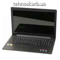 "Ноутбук экран 15,6"" Lenovo core i3 6100u 2,3ghz/ ram4gb/ hdd1000gb/video gf 920mx/"
