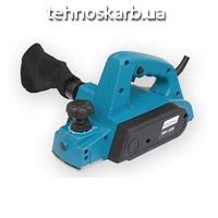 Blaucraft beh600