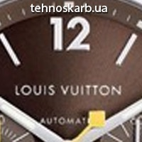 Часы *** louis vuitton se4386