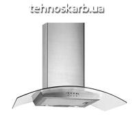 Вытяжка кухонная Ventolux venezia 60 (600) k