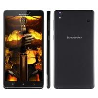 Мобильный телефон Lenovo a936 note 8 1/8gb