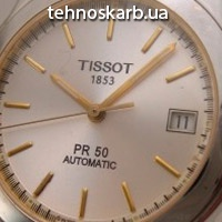 TISSOT j374/474