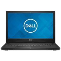 """Ноутбук экран 15,6"""" Dell core i3 6006u 2,0ghz/ ram4gb/ hdd1000gb/video amd r5 m430/ dvdrw"""