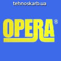 Opera другое