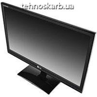 """Монитор 24"""" TFT-LCD Philips 247e4lsb"""