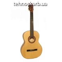 Гитара Kremona p650