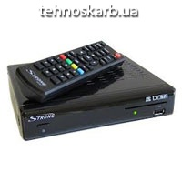 Ресиверы ТВ Strong srt 8502