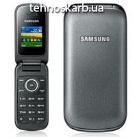 Мобильный телефон Samsung e1190