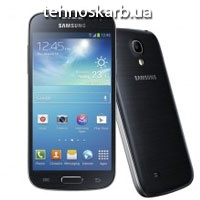 Samsung i9192