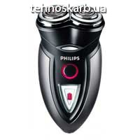 Philips hq 9070