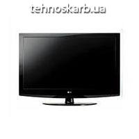 "Телевизор LCD 32"" LG 32lf2510"