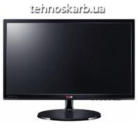 """Монитор  22""""  TFT-LCD LG 22ea53vq"""