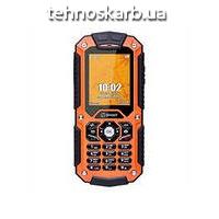 Мобильный телефон SONY xperia e c1505