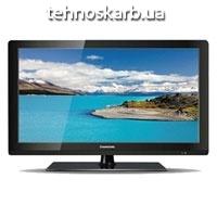 "Телевизор LCD 16"" Bravis led-16a8100b"