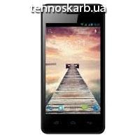 Мобильный телефон Fly iq4491