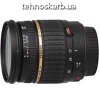 Фотообъектив Tamron af sp 17-50mm f/2.8 xr di ii ld vc asp. (if)