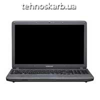 "Ноутбук экран 15,6"" Lenovo amd e300 1,3ghz/ ram4096mb/ hdd320gb"