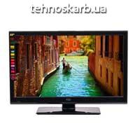 """Телевизор LCD 22"""" Elenberg 22ah4010"""