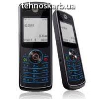 Мобільний телефон Motorola w156