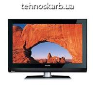 """Телевізор LCD 32"""" Philips 32pfl5522d"""