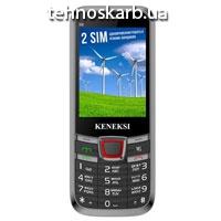 Мобильный телефон Samsung s5380