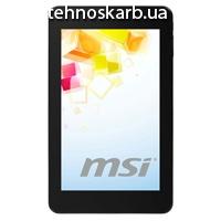 MSI primo 76 16gb 3g