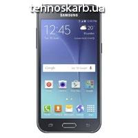 Мобильный телефон Samsung j200 galaxy j2 duos