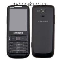 Мобильный телефон Samsung c3782 duos