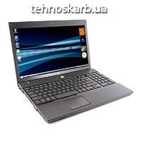 HP athlon ii m320 2,1ghz / ram3072mb/ hdd320gb/ dvd rw