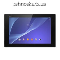 SONY xperia tablet z2 (sgp512) 32gb