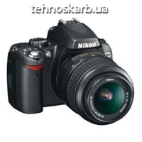 Фотоаппарат цифровой Canon eos 400d (digital rebel xti)