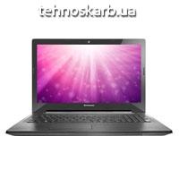 Lenovo pentium n3540 2,16ghz/ ram2048mb/ hdd500gb/ dvdrw