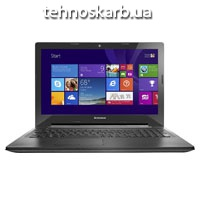Lenovo amd a8 6410 2,0ghz/ ram6gb/ hdd1000gb/video radeon r5 +r5 m330/