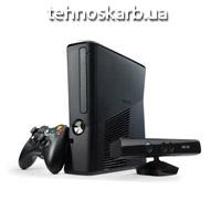 Игровая приставка Xbox 360 slim 500gb + kinect