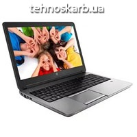 HP amd a6 5350m 2,9ghz/ ram4096mb/ hdd640gb/ dvd rw