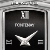 Fontenay 1407