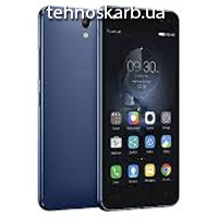 Мобильный телефон Lenovo vibe s1 lite (s1la40)