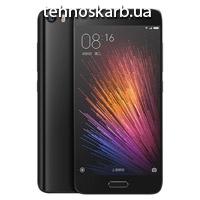 Xiaomi mi-5 standard 3/32gb