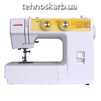 Швейна машина Janome jt1108