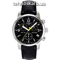 Часы TISSOT 200 t17.1.526