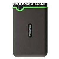 HDD-внешний Seagate 2000gb usb 3.0