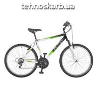 """Велосипед Author trophy (2014) 26"""""""