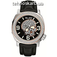 Часы Marc Ecko e13524g1