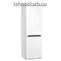Холодильник BOSCH kgs3700