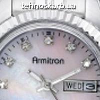 Armitron 75/4087sv �