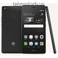 Мобильный телефон Huawei p8 ascend (gra-ul00) dual sim