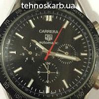 Carrera wj1110-0.